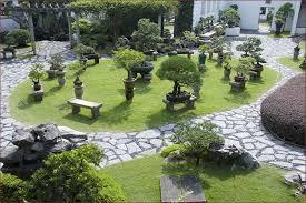 bonsai gardens. Japanese \u0026 Bonsai Gardens A