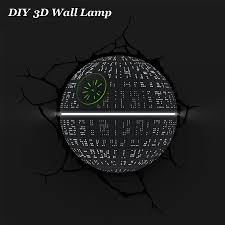 Led Bedroom Lights Decoration Light Up Decor Picture More Detailed Picture About Dreammaster