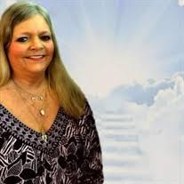 "Drucilla ""Dru"" Hall Obituary - Visitation & Funeral Information"