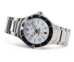 <b>Восток</b> Амфибия Black Sea <b>440796</b> - <b>часы мужские</b> с ...