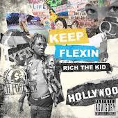 Kid On The Google Music Rich Play YnRw4gUq0