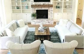 tuscan living room decor designs and decoration medium size enjoyable inspirational bedroom furniture wall