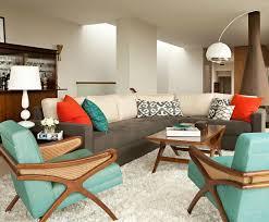 mid century modern inspired furniture. Mid-Century Modern Style Decorating Mid Century Inspired Furniture I