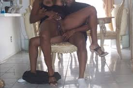 Showing Porn Images for Ebony couple making love porn www.handy.