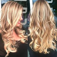 trendy hair highlights blonde balayage brown hairstyles with lowlights best of blonde and red highlights copper lowlight hair