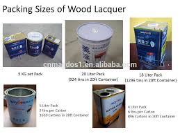 nc wood furniture paint. Furniture Coating PU NC Wood Extra Transparent Lacquer Paint Spray High Glossy Nc