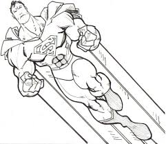 Small Picture Printable superhero coloring pages ColoringStar