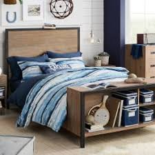 fair furniture teen bedroom. fair furniture teen bedroom storage beds r