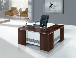 designing small office. Small Office Tables; Are They Worth It And How To Select The Right Designing L