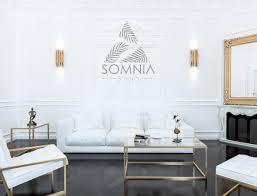 somnia furniture. Somnia Furniture