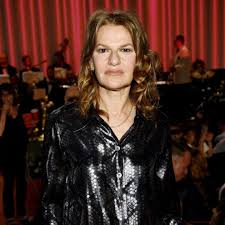 Sandra Bernhard: Donald Trump is 'milking this thing as much as he can' -  New York Daily News