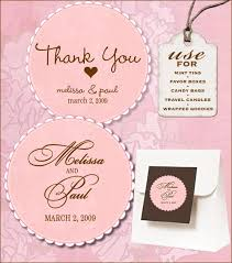Wedding Label Templates Free Holiday Labels From Love Vs Design Diy Projects Wedding