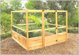 elevated raised garden beds. Cedar Raised Garden Beds Plans Awesome Chic Elevated Bed Kits O
