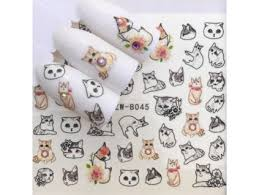 Tip čelenky Sponky Aj S Kočkou A Kočičími Motivy Kočičí Paní