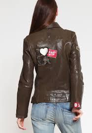 true religion leather jacket military women leather jackets true religion jean jacket true