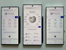 Microsoft Surface Wiki Mobile Device Wikipedia