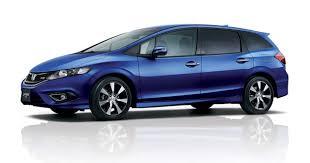 new car 2016 singaporeNew Cars 2016 Honda