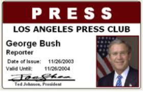 Regionwide Issued To Angeles Be Club Press d By – I Los