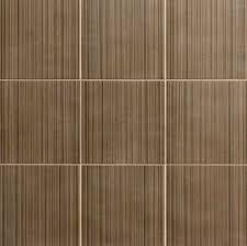 Floor design texture Cherry Wood Plank Office Floor Texture With Modern Tile Floor Texture Floor Photo Ideas Floor Design Interior Design Office Floor Texture With Modern Tile Floor Texture Floor Photo