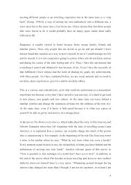 narrative essay on life experiences madrat co narrative