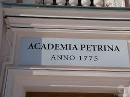 Картинки по запросу academia petrina