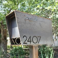 custom mailbox. Like This Item? Custom Mailbox M