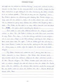 analytical essay example examples of thesis statements for  analytical essay example examples of thesis statements for persuasive essays how to learn com
