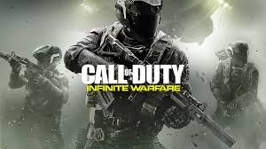 Image result for cod