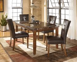 Ashley Furniture Kitchen Table Dining Room Furniture Gallery Scotts Furniture Cleveland