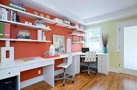 office interior decorating ideas. Interior Decorating Office Shelf Decor Home Design Ideas Fabulous Shelving U