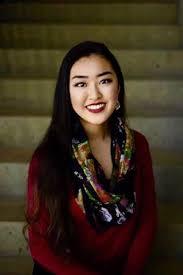 Eleanor - Choi // Department of Classics // University of Notre Dame
