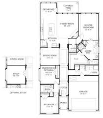 19814 alton springs drive, cypress, tx 77433 har com Lennar Homes Floor Plans Lennar Homes Floor Plans #12 lennar homes floor plans texas