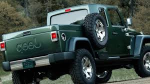 2018 jeep truck price. delighful jeep 2018 jeep truck price u0026 release date on jeep truck price c