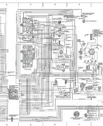 vw jetta stereo wiring diagram and wiring diagram 2011 vw jetta 2006 Jetta Radio Wiring Diagram vw jetta stereo wiring diagram and wiring diagram 2011 vw jetta stereo wiring diagram