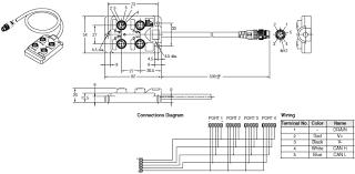 devicenet peripheral devices devicenet peripheral devices devicenet peripheral devices dimensions 34
