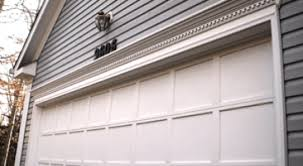 Garage Door Decorative Accessories 100 Insall Vinyl Siding Above Garage Door Decorative Accessories 66