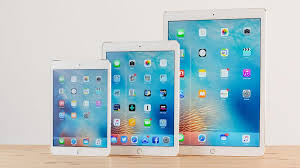 IPad Pro : Everything We Know MacRumors IPad 2 - Wikipedia IPad Pro review: Apples tablet wants to be your