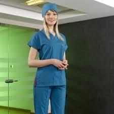Носенето на облекло е изключително човешка характеристика и е характерна черта на почти всички човешки общества. Medicinsko Obleklo Cizgimedical Bg