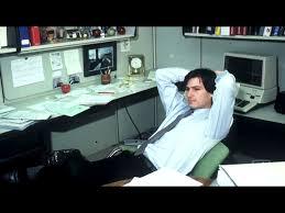 Steve Jobs Walter Isaacson 40 Amazon Books Mesmerizing Steves Jobs Qur Hd