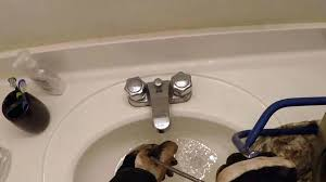 how to snake a bathtub snake bathtub full size of how to unblock a bathtub successfully how to snake a bathtub bathtub snake bathtubs drain