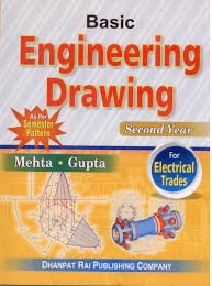 electrician basic engineering drawing for electrical english um