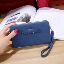 china leather handbags