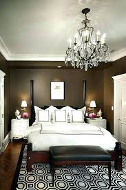 small chandeliers for bedroom photo gallery of the small chandeliers for bedroom small bedroom chandeliers uk small chandeliers for bedroom