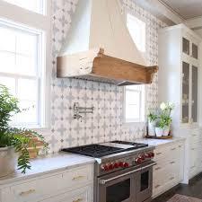 10 custom kitchen backsplash ideas collections