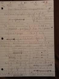 holt geometry lesson 2 3 problem solving