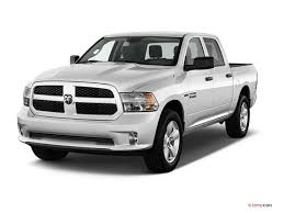 2018 Ram 1500 Prices, Reviews, and Pictures | U.S. News & World Report