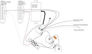 strat wiring diagram hss wiring diagram fender s 1 wiring diagram auto schematic strat hss wiring diagram