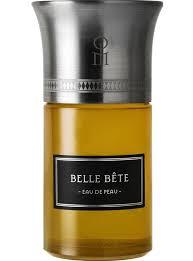 Les Liquides Imaginaires <b>Belle Bete Парфюмерная вода</b> 100 мл