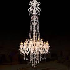 Lieblich Wohnzimmer Lampe Rosegold Inspirationen