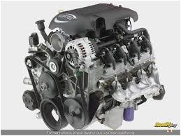5 7 liter chevy engine diagram pleasant chevrolet performance gm 5 5 7 liter chevy engine diagram pretty chevy 5 3 vortec engine diagram of 5 7 liter chevy